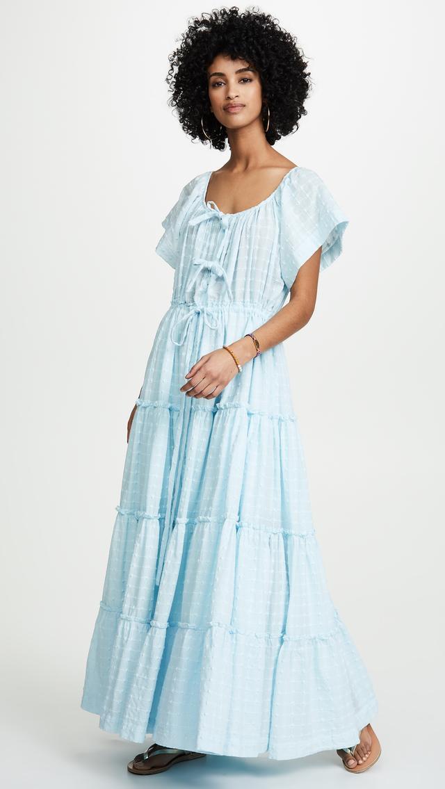 Innika Choo Alotta Güd Dress