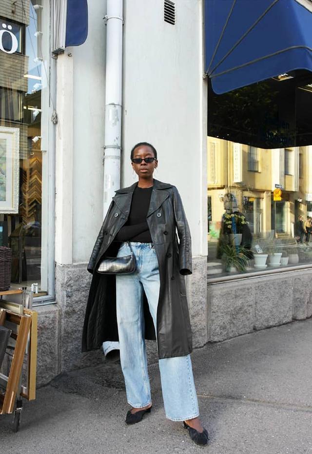 anti-skinny jeans trend 2019