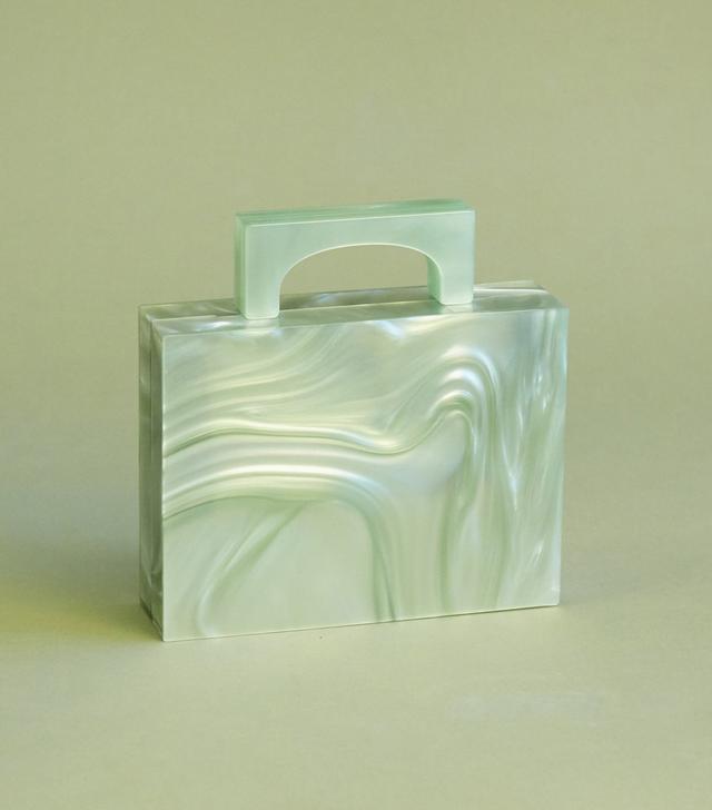 Respirio Studio Alexa Bag