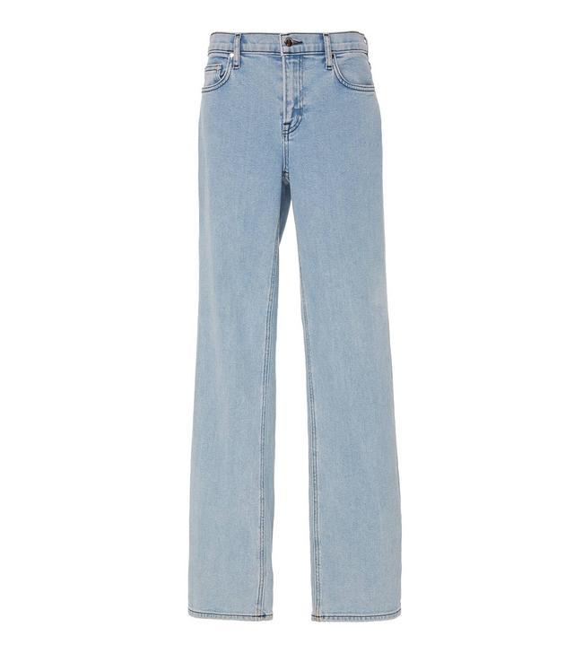 Cotton Citizen The Boyfriend Relaxed Jeans