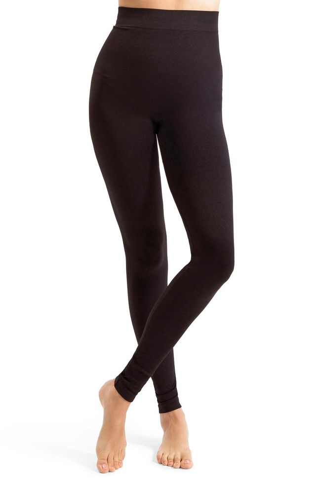 Blanqi Everyday High Waist Leggings