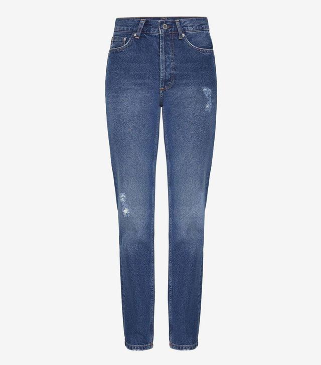 Anine Bing Peyton Jeans
