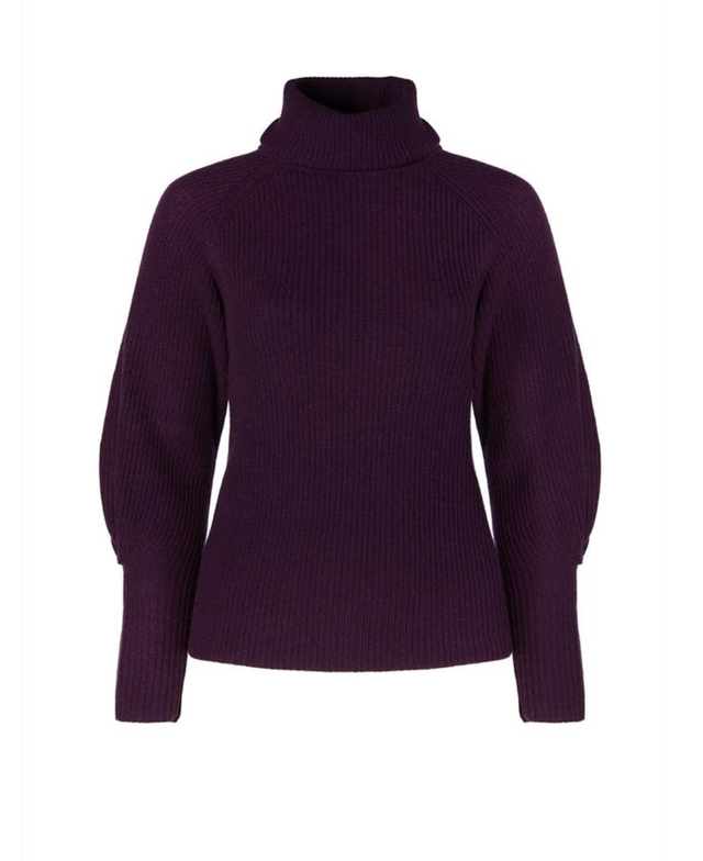 Altuzarra Arrow Sweater