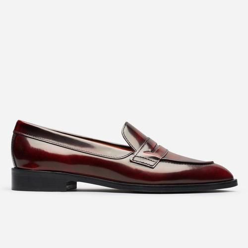 Everlane Penny Loafers