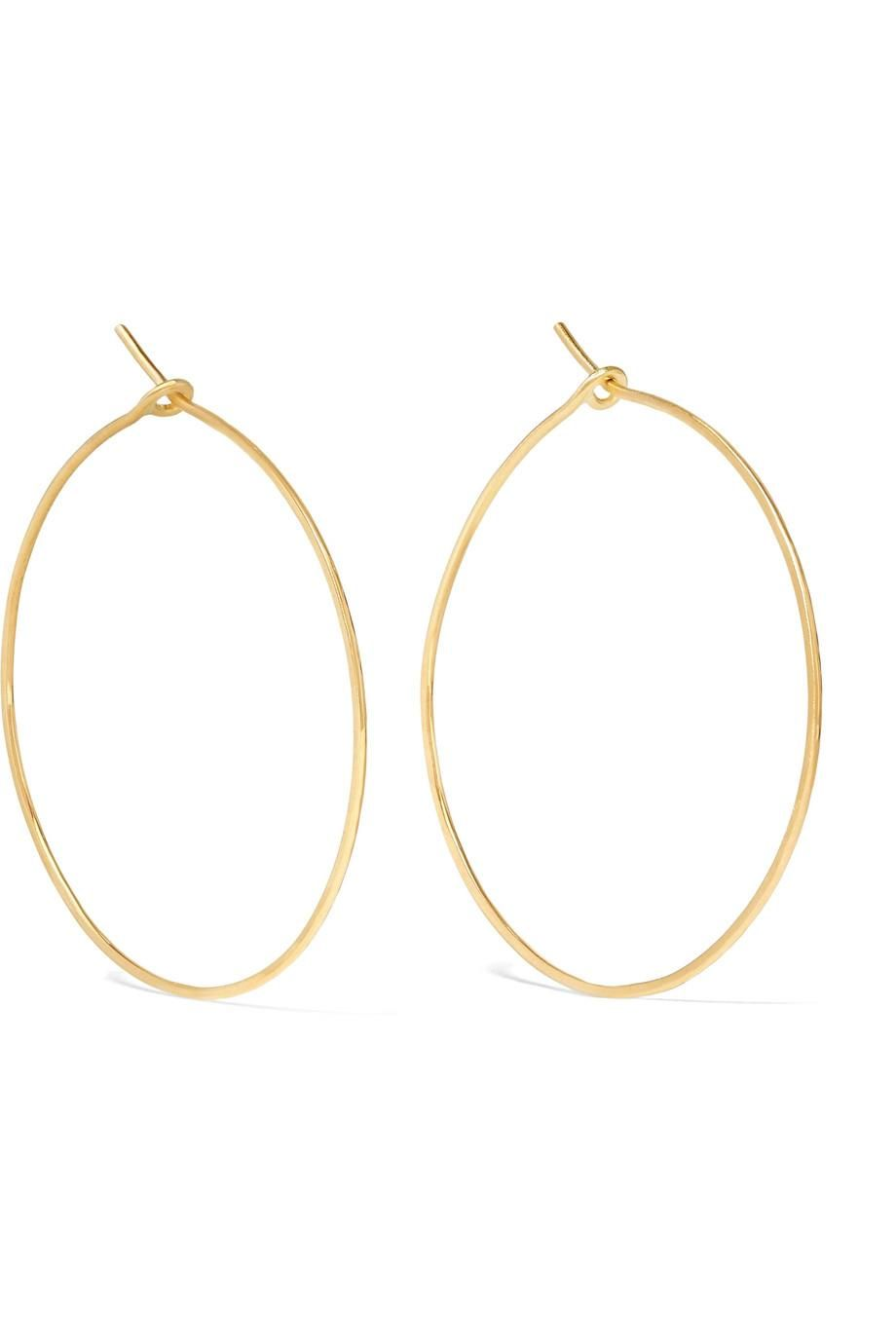 17 Everyday Earrings Worth Adding to Your Cart – Bon Bon ...