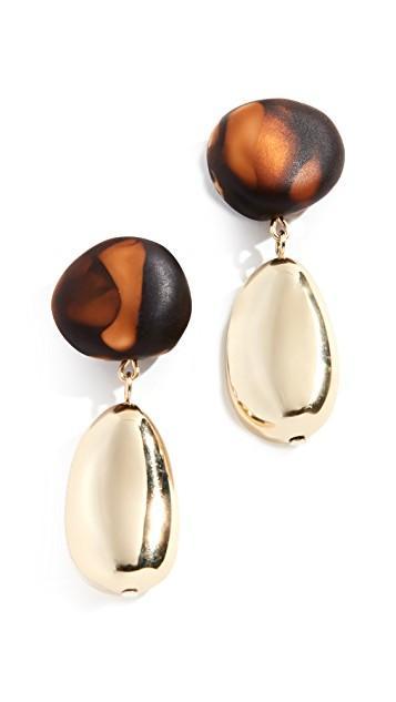 5 Ways to Keep Your Brass Jewelry Looking Brand-New