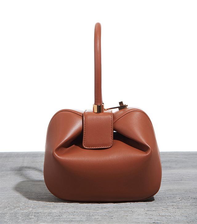 Gabriela Hearst Nina Bag