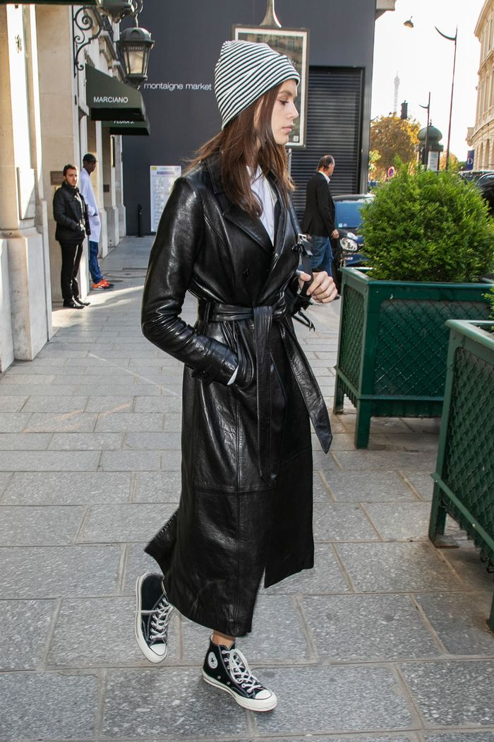9 Celebrity Winter Outfit Ideas  2dffdcfcc58b6