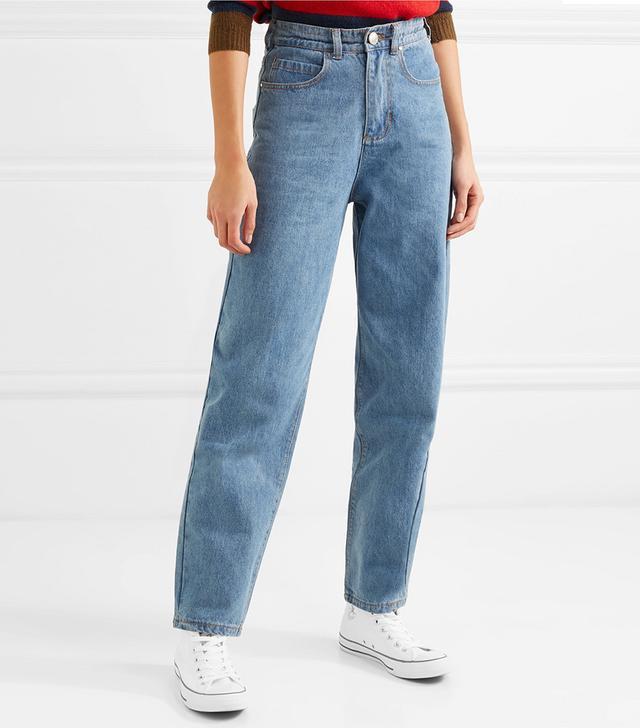 L.F.Markey Johnny Jeans