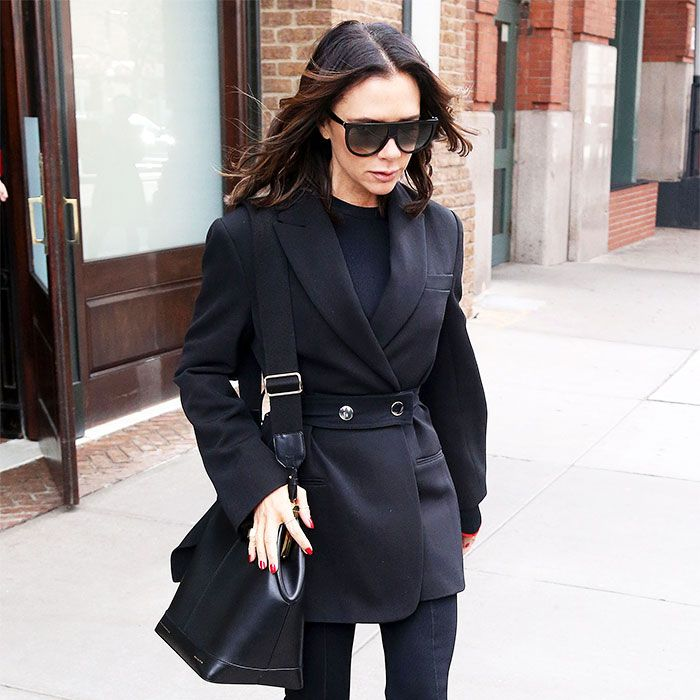 """Celebrities Make These Ankle Boot Styling """"Mistakes""""—and It's Fine"""