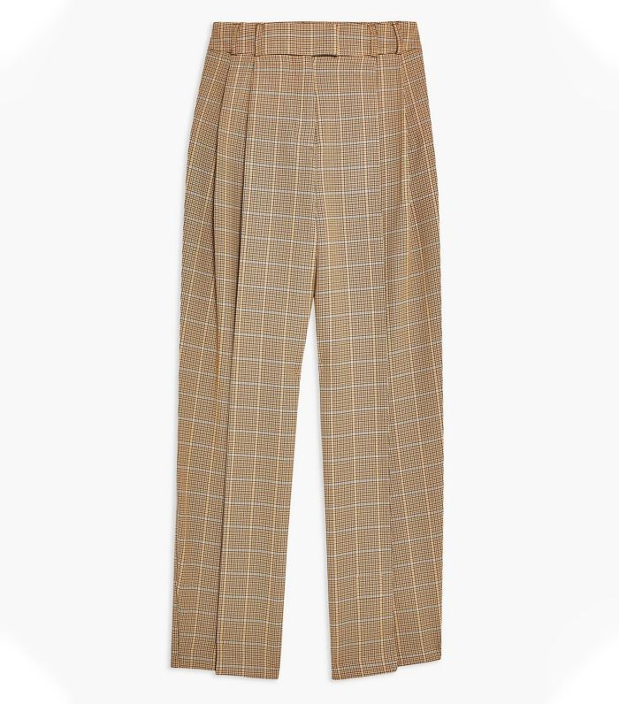 05c0fbde1721 The Best Trousers for Curvy Figures From an Editor Who Knows | Who What  Wear UK