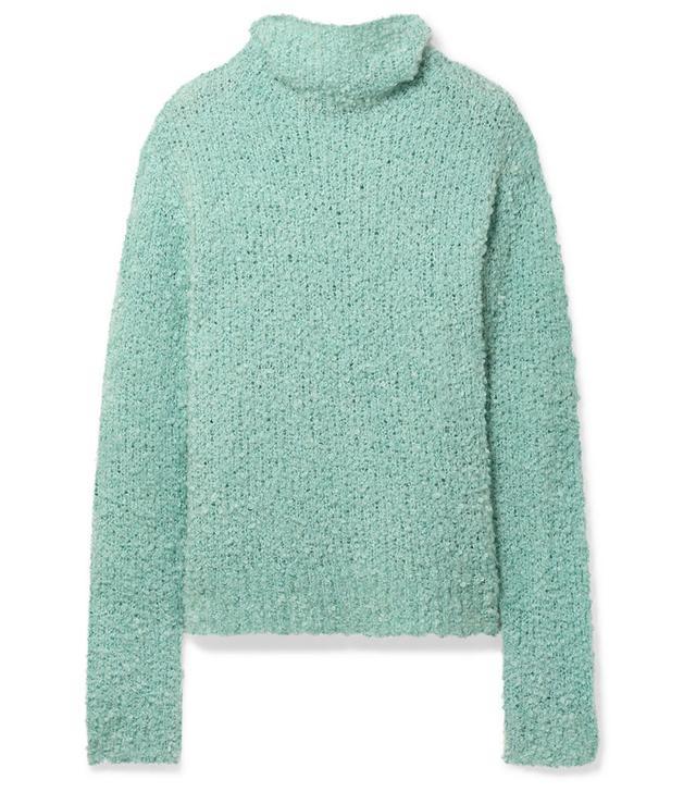 Sies Marjan Sukie Oversized Sweater