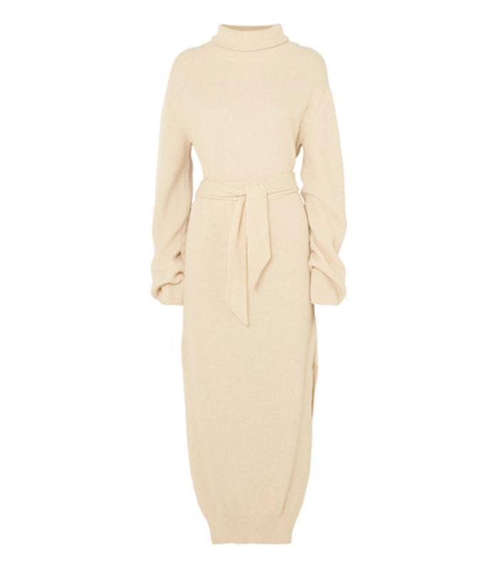 Meghan Markle Just Wore a $36 Dress From H&M – Bon Bon ...