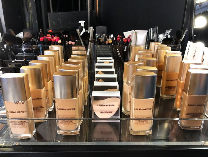 This New Foundation Is Designed to Look Flawless in Photos—We Put It To the Test