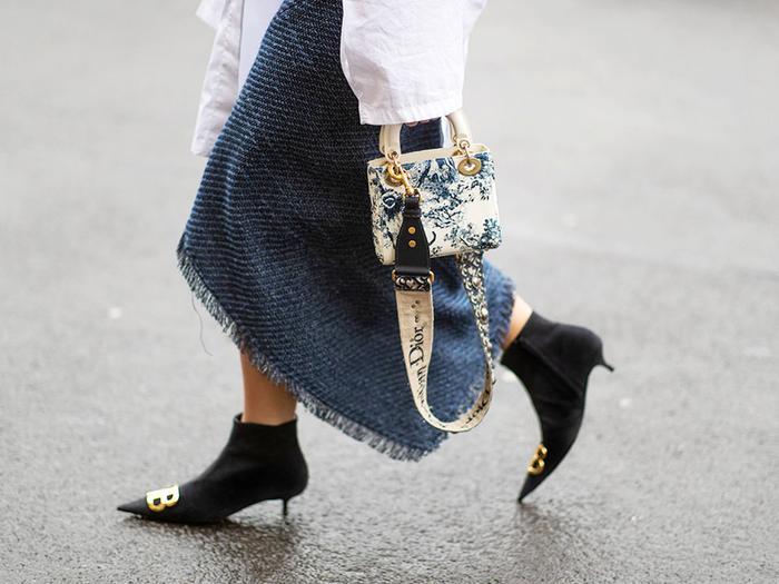 c9f171a68c67 Handbags