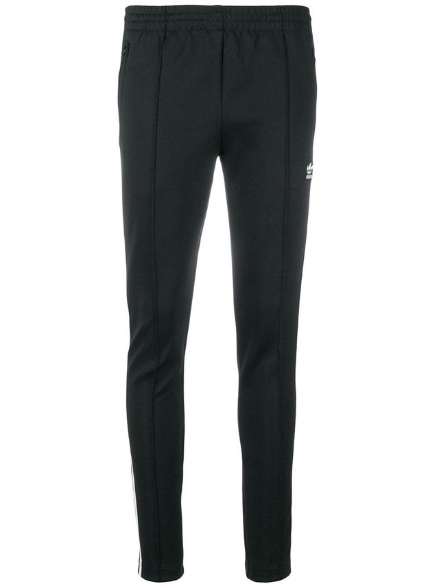 Adidas Originals Originals SST Track Pants