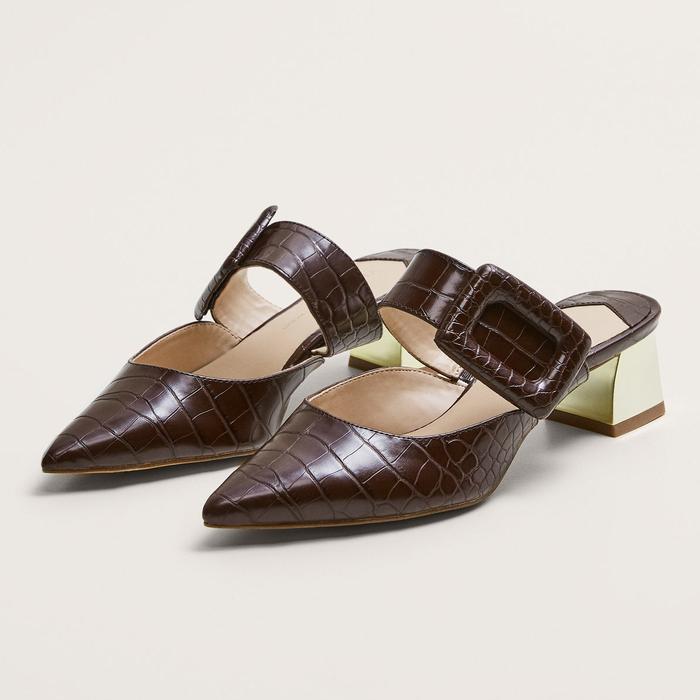 c32c7da0393 Crocodile Autumn Gucci Mens Dress Shoes Business Intl - Wiring ...