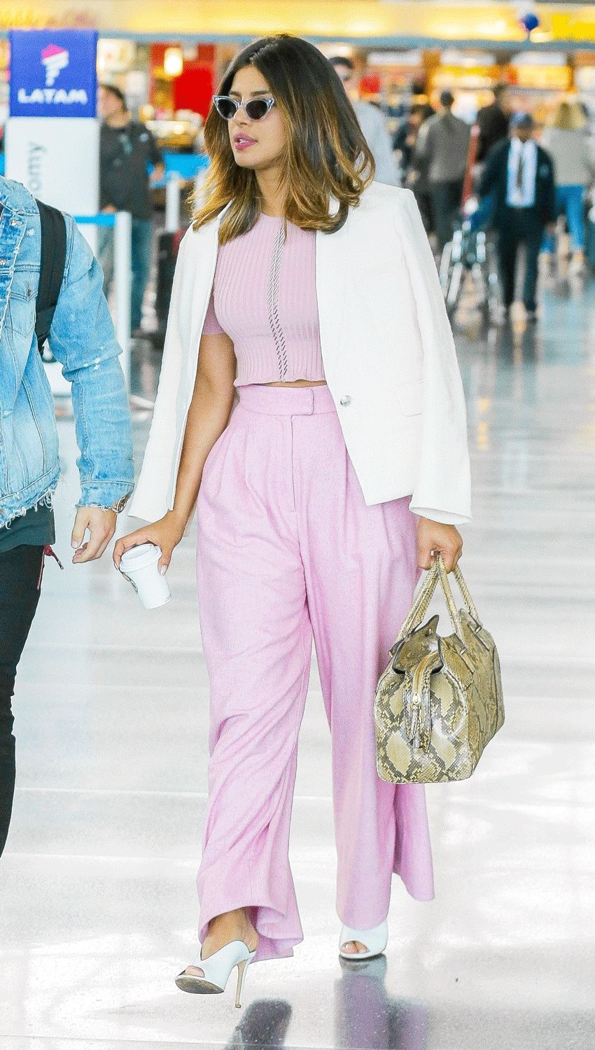 Celebrity Style and Fashion Trend Coverage   WhoWhatWear.com