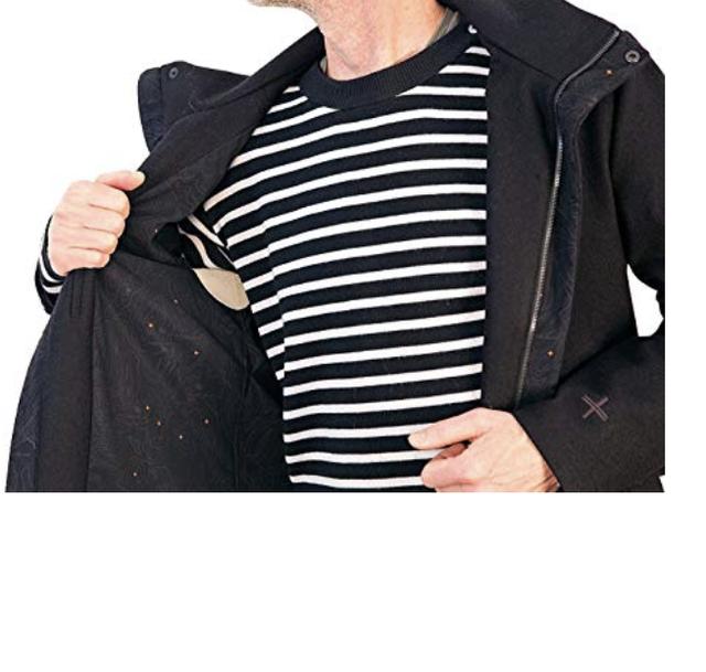Fashion First Aid Disposable Adhesive Underarm Shields