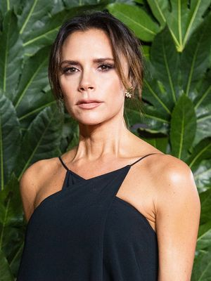 Victoria Beckham Is Obsessed With This Exotic Organic Body Oil, So I Tried It