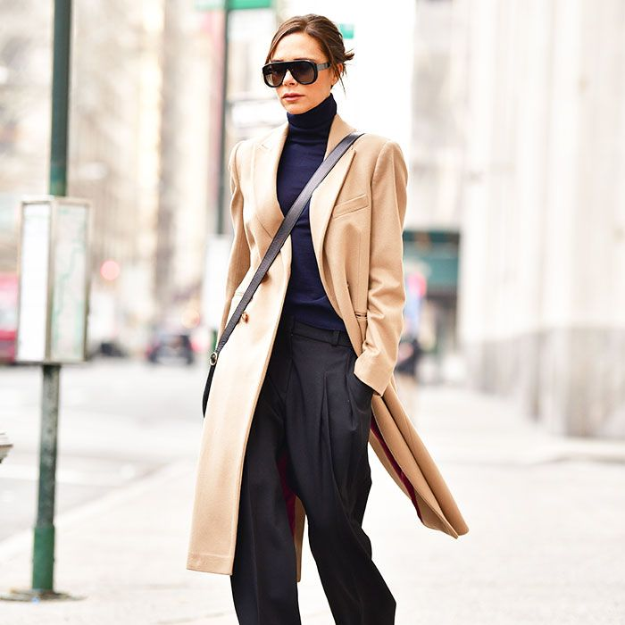 8c18a638af02 7 Fashion Items to Look Like Victoria Beckham
