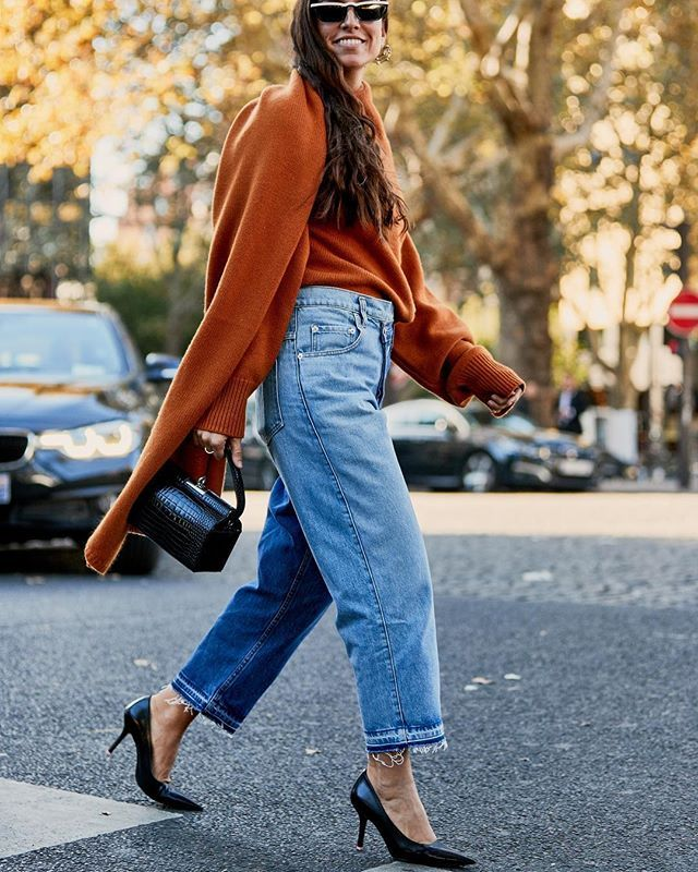 Modern Top-Handle Handbags to Try Now