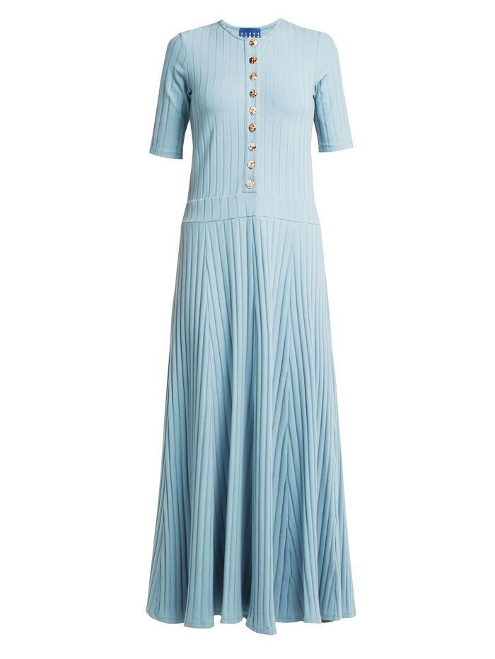861e43afd5bc Summer Dresses of 2019  20 Frocks I Want to Wear