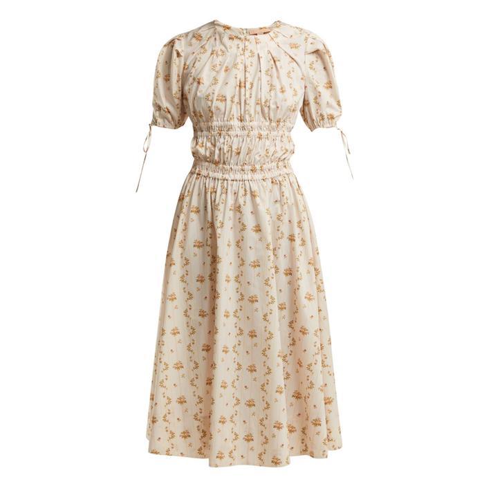 0ae06eaf660 Summer Dresses of 2019  20 Frocks I Want to Wear