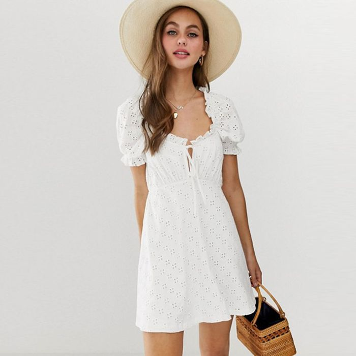 official price sale online latest style Summer Dresses of 2019: 20 Frocks I Want to Wear | Who What ...