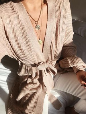 29 Ways Our Readers Are Already Wearing 2019's Biggest Trend