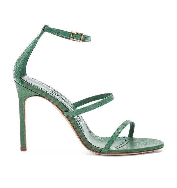 3fd0092b0f31 Floss Heels Are the Naked Shoe of 2019