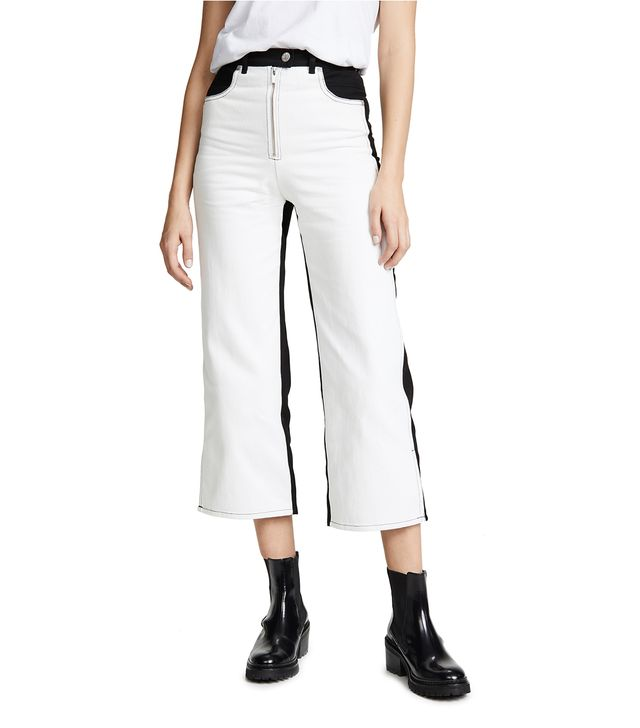 Veda Eclipse Jeans