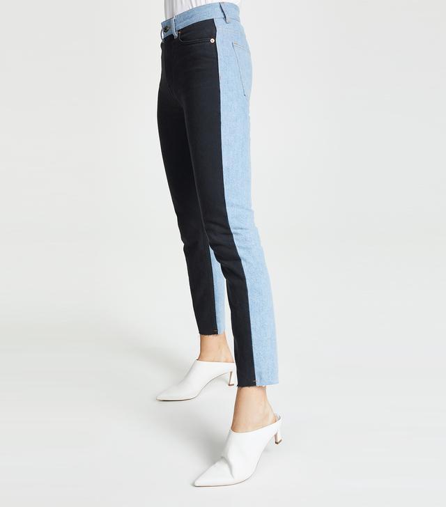 Iro Experience Reverent Jeans