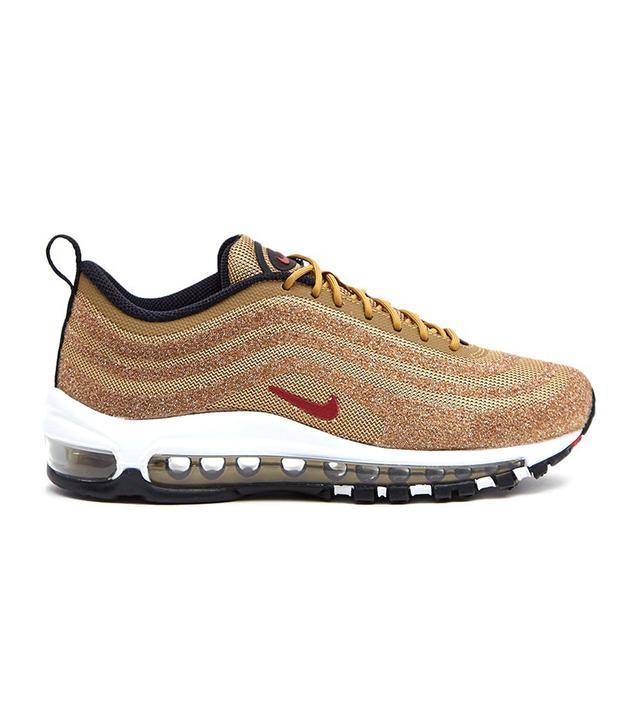 Nike W Air Max 97 LXX Sneaker