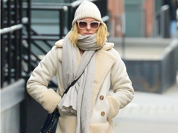 14dbcbee5c9 7 Ways Celebrities Are Wearing Ugg Boots in 2019 | Who What Wear UK