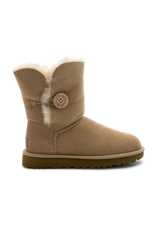 Ugg Baily Button II Boots
