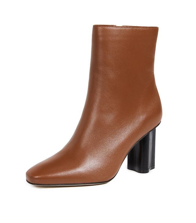 Want Les Essentiels Lisa Ankle Boots