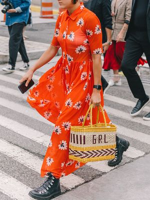 The 3 Shoes a Stylist Wants You to Retire