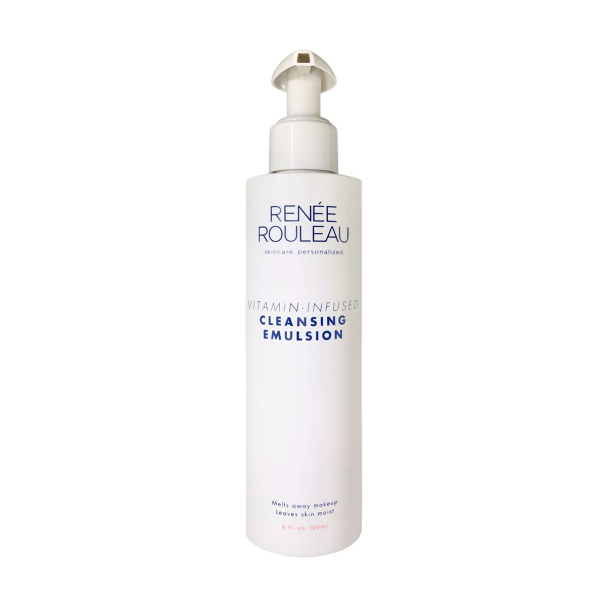 3798d8a87b0895 Celeb Facialists Say These Are Only Skincare Products Worth Applying This  Winter