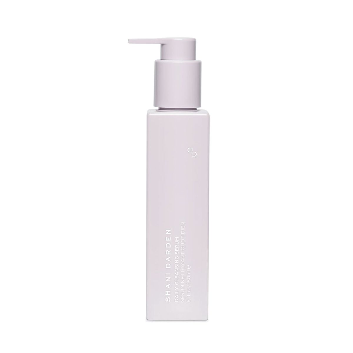 c82eb3743a5 Celeb Facialists Say These Are Only Skincare Products Worth Applying This  Winter