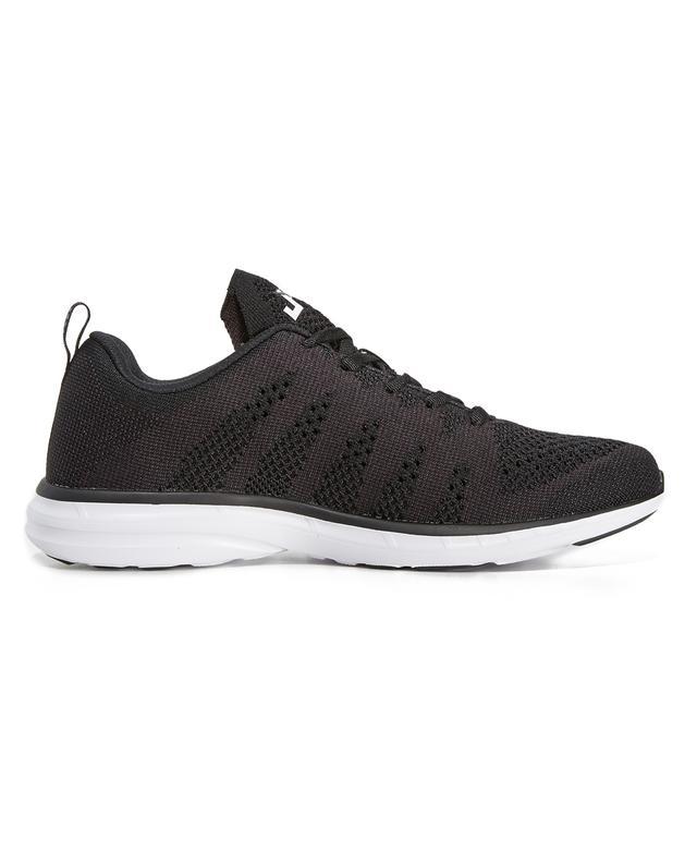 APL TechLoom Pro Running Sneakers