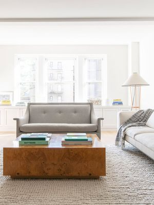 These are Best 20 Coffee Tables for Every Style and Budget