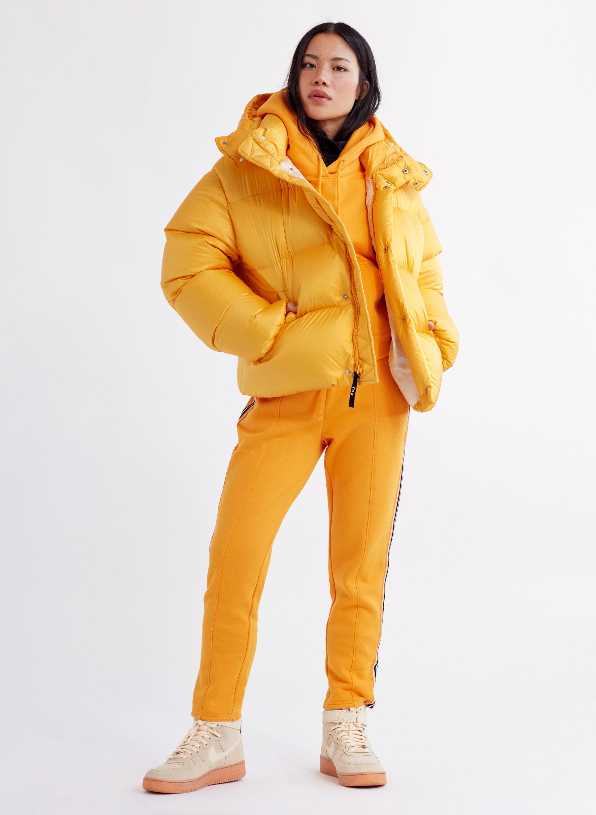 f586461696c The 11-Piece Instagram Winter Capsule Wardrobe – WebsFavourites.Com