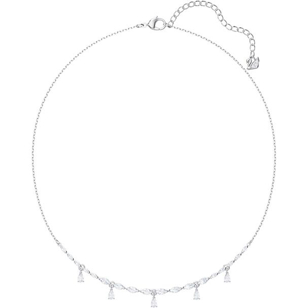 Swarovski Louison Necklace