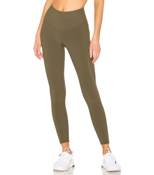 Free People Movement High-Rise Formation Leggings