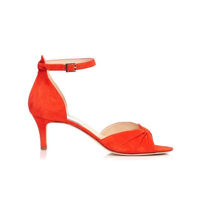 Benincasa Portofino Sandals