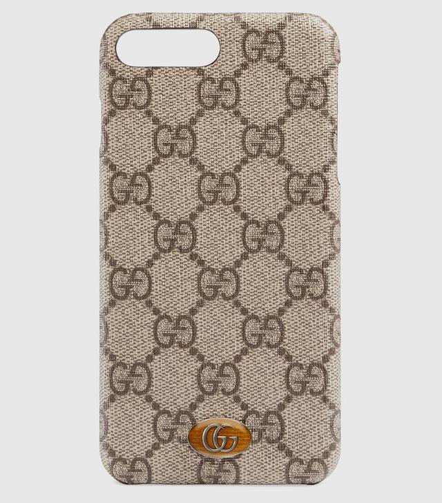 Gucci Ophidia iPhone 8 Plus Case