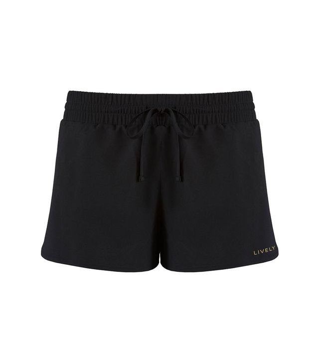 Lively The Active Shorts