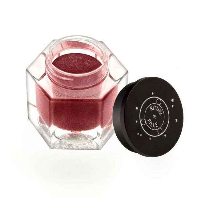 Rituel de Fille Ash and Ember Eye Soot in Viscera