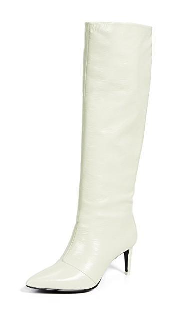 Rag & Bone Beha Knee-High Boots
